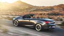 Opel to reduce output by 10+ percent this year - report