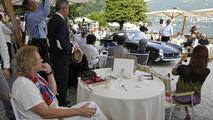 2012 Concorso d'Eleganza Villa d'Este 28.5.2012