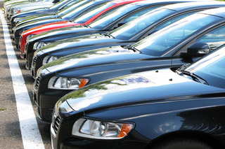 Don't Let Milage Be the Definitive Metric When Buying a Used Car