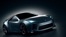 Incoming Toyota chairman pushing for a Supra successor - report
