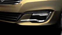 Suzuki Authentics Concept