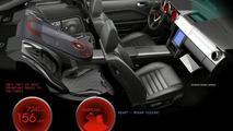 KITT Now A Mustang Shelby GT500KR