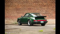 Porsche 911 Carrera 3.2 Club Sport