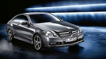 MercedesSport Body Styling Accessories Program Announced