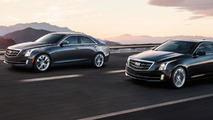 Cadillac to become a standalone business unit, will move to New York City