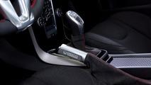 Volvo V40 Pirelli by Heico Sportiv revealed