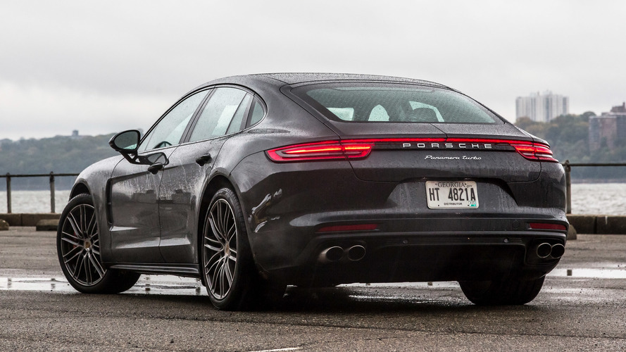 porsche panamera mobile with 2017 Porsche Panamera Turbo First Drive Review on 2017 Porsche Panamera Turbo First Drive Review in addition Wallpaper 06 also Porsche Cayenne Coupe Electric Suv Match Audi E Tron Quattro moreover Fond ecran 10139 Voyage en train a la montagne besides Porsche Cayenne Wallpapers.