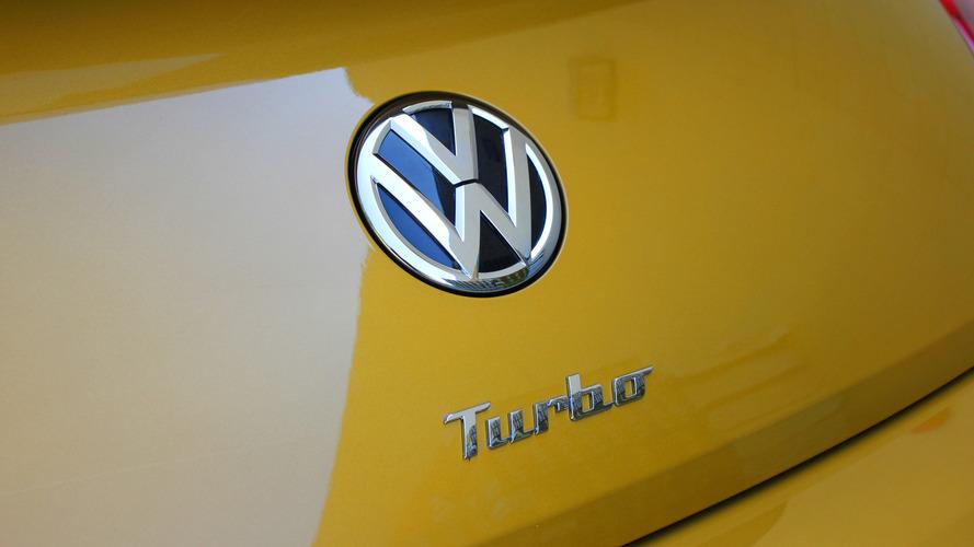 Volkswagen - Encore et toujours dans la tourmente