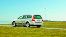 Volvo will not take on the Germans, says CEO