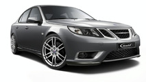 Hirsch SAAB 9-3 Power and Exterior Kit Upgrade