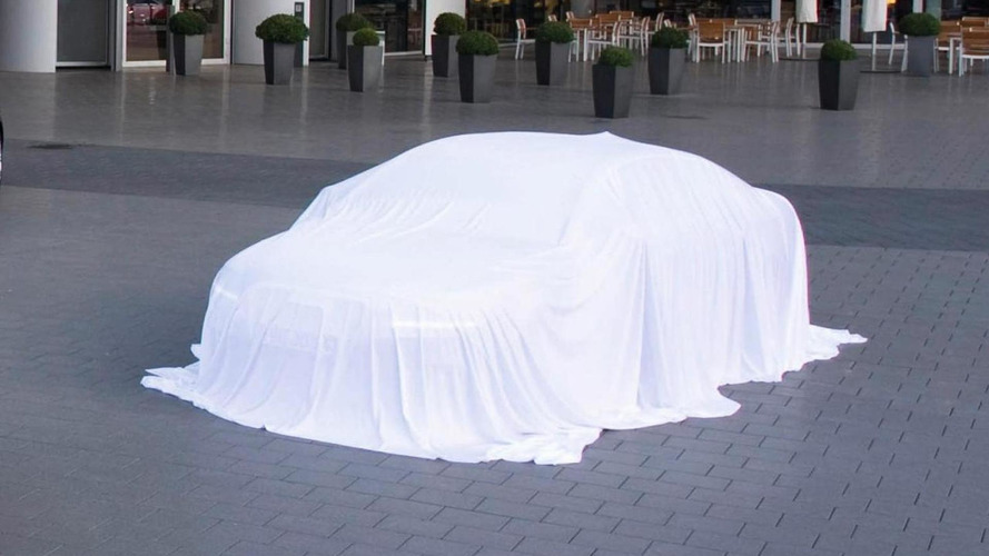 2012 Audi A6 teased - production date confirmed