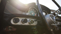 1966 Volvo P1800 19.06.2013