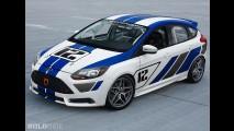 Ford Focus ST-R