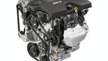 GM 3.9L V6 Gets E85 Ethanol and Cylinder Deactivation