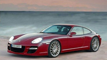 Volkswagen Completes 49.9% Porsche Stake
