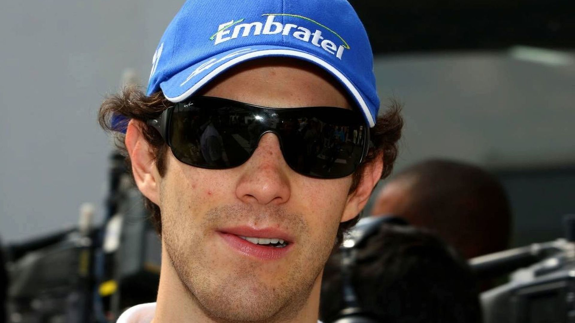 Senna could switch to Toro Rosso for 2010 - reports