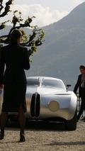 BMW 328 Mille Miglia Concept Coupe, Concorso d'Eleganza Villa d'Este 2010, 26.04.2010