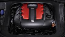 TechArt Cayenne Diesel Tuning Program Introduced