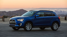 Mitsubishi will reportedly end U.S. production