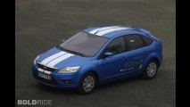 Ford Focus ECOnetic