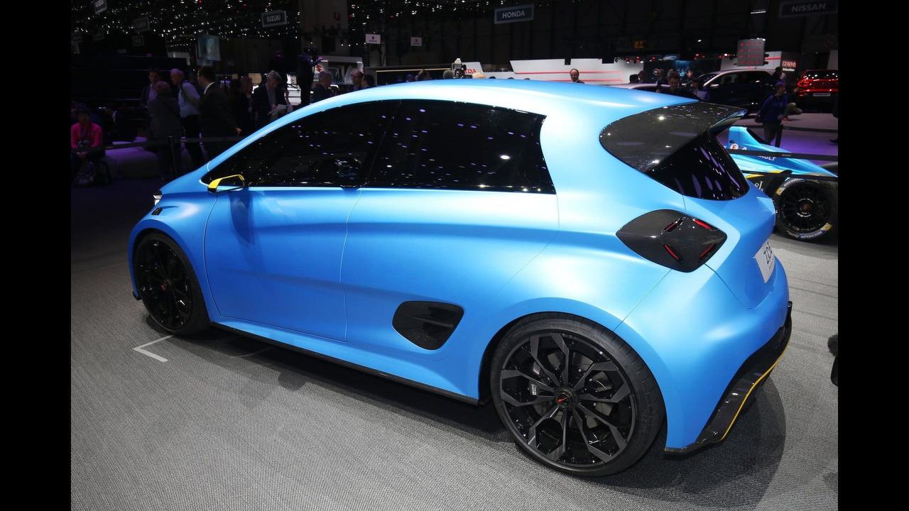 2017 - [Renault] ZOE e-Sport Concept - Page 3 2017-renault-zoe-e-sport-concept