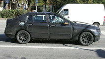 More BMW V-Series Spied