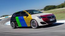 Découvrez la couleur préférée des automobilistes à travers le monde