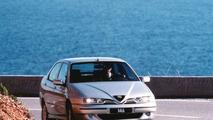 Alfa Romeo 146 (1999)