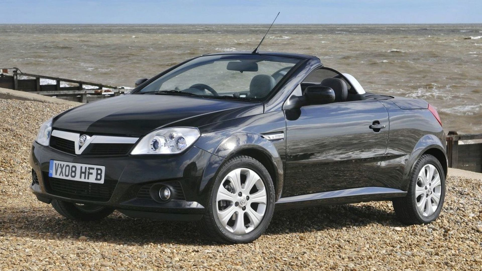 2013 opel astra convertible announced. Black Bedroom Furniture Sets. Home Design Ideas