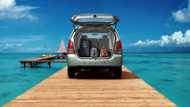 Toyota Kirloskar Launches Production of Innova Minivan