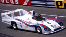 1977 Porsche 936 - 77 Spyder