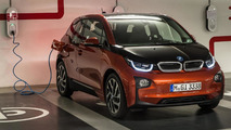 Tesla Chief Designer says the BMW i3 is like a piece of IKEA furniture