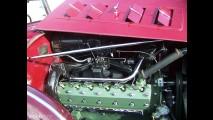 Cadillac V-16 Sedan