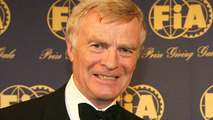 Max Mosley: The man who destroyed formula one?