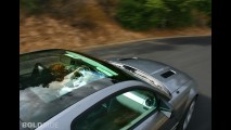 Saleen Ford Mustang S281 Scenic Roof