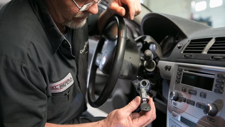 NHTSA hopes digital recall notices will increase repair rates
