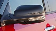 2013 Ford Explorer Sport 28.3.2012