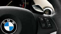 BMW continue to tease new X1 SUV