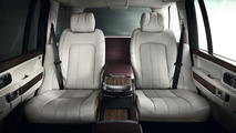 Range Rover Autobiography Ultimate Edition -10.2.2011