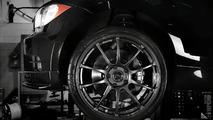 BMW 135i Project 1 v1.2 by WheelSTO