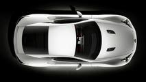 Lexus LFA Announces Online Sound Library