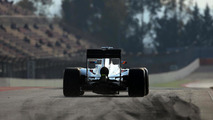 McLaren admits Melbourne approaching too quickly