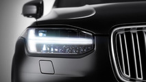 Volvo to overhaul entire lineup by 2017, S90 coming next year - report