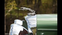 Lincoln KB Coupe by Judkins