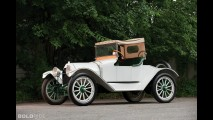 Chevrolet Amesbury Special Roadster