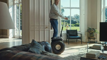 Jeremy Clarkson pokes fun at the BBC in new Amazon Fire TV ad [video]