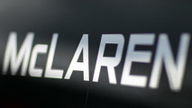 'No plans' to make ART 'B' team - McLaren