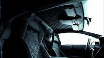 New Lamborghini Murcielago LP640 Revealed