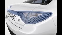Honda anuncia Recall para Fit e City no Brasil por problema no acelerador