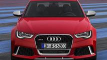 Audi RS6 Avant ad evokes the spirit of the R18 e-tron quattro [video]